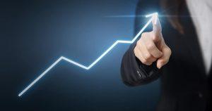 featureimage investment 300x158 - featureimage_investment
