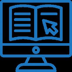 کتابهای آموزشی مدیریت سرمایه