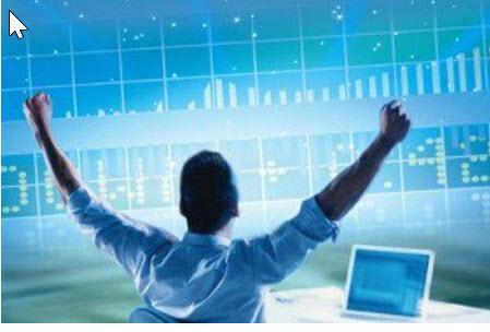 become a trader - درباره ما