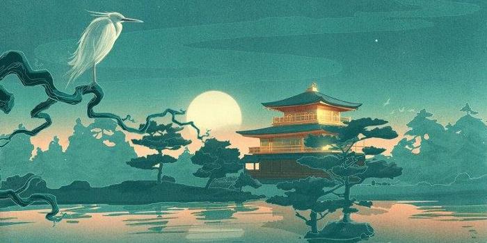 ژاپنی 1 - مفهوم ایچیموکو (اهمیت نام در فرهنگ ژاپنی)