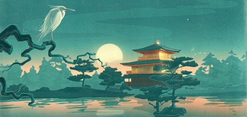 ژاپنی - خانه