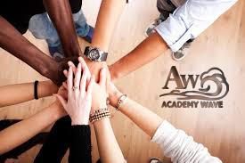 20 - academywave