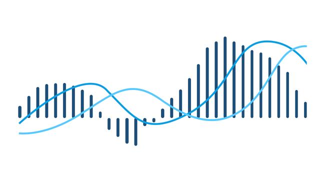 indicators - آکادمی ویو