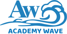 AcademyWave Logo 2 217x111 - Calculus on blackboard
