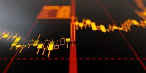 Ten Interesting Facts About Forex Market 300x150 - Ten-Interesting Facts-About-Forex-Market