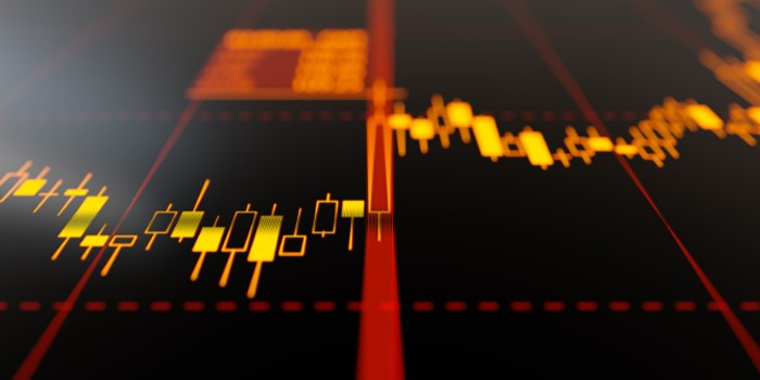 Ten Interesting Facts About Forex Market - وبلاگ