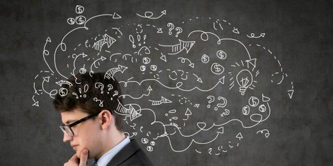 12 - آستانه تحمل ذهنی معامله گر چیست؟