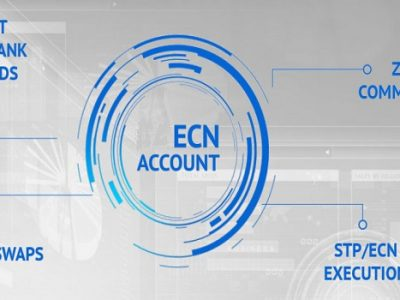 ECN 400x300 - آکادمی ویو