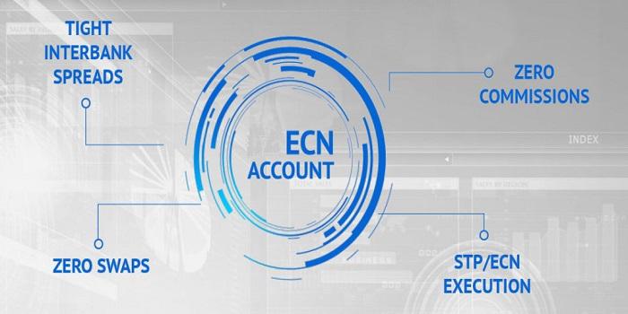 ECN - چرا تریدرها باید از حساب ECN استفاده کنند؟