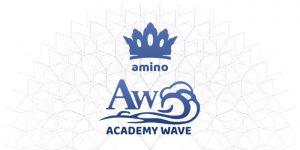 poster amino 300x150 - ویدیو های تریدهای امینو
