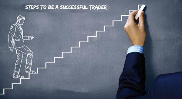 300 600x328 - چگونه در بازار فارکس یک معاملهگر موفق شویم