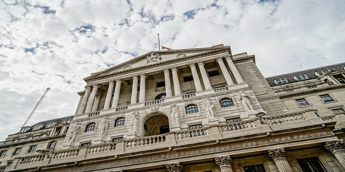 بانک های مرکزی و اهمیت آنها در بازار فارکس - اموزش فارکس- اموزش بورس- بانک های مرکزی