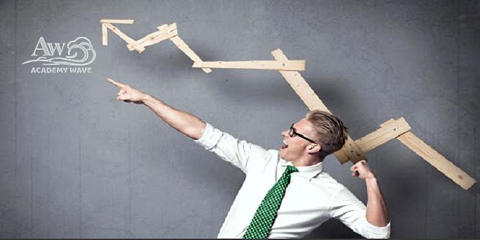چگونه در بازار فارکس یک معاملهگر موفق شویم