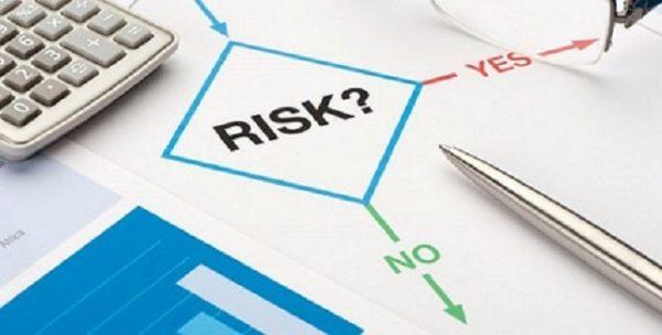 risk عکس اضافی 600x304 - ریسک در فارکس به چه علت بالاست؟