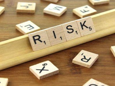 risk 400x300 - آکادمی ویو