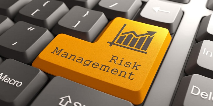 risk - وبلاگ