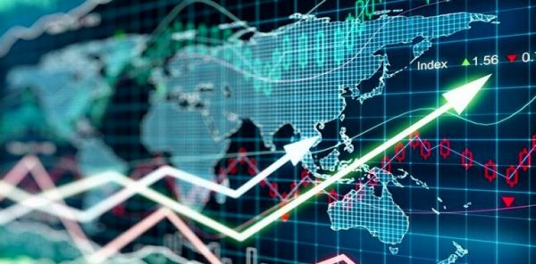 اهمیت بورس در نظام اقتصادی کشورها- سهام