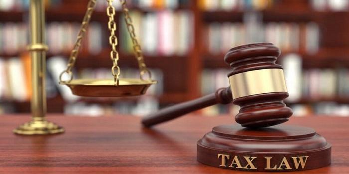 تاثیر مالیات بر فارکس