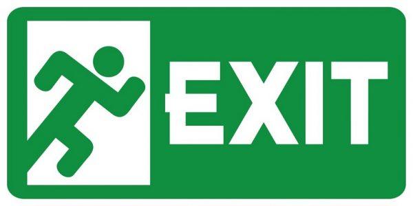 یک ترفند برای زمان خروج از معامله -آموزش فارکس