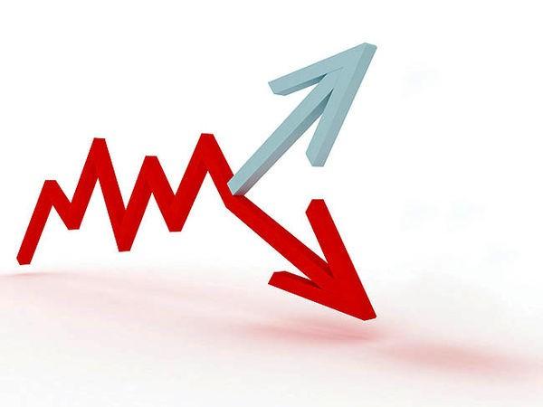 بازار دو طرفه چه تاثیری بر بورس ایران دارد؟-