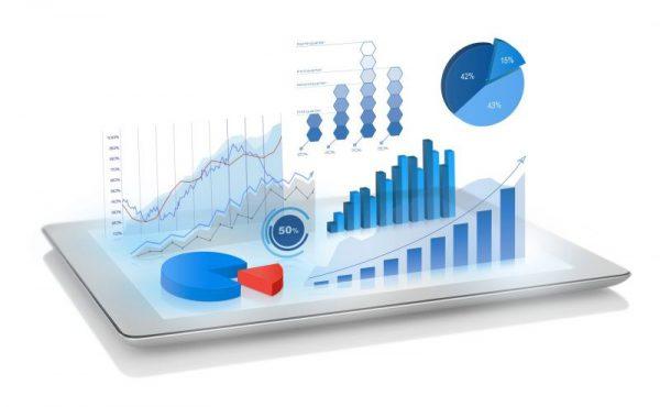 تحلیل تکنیکال و بنیادی چیست؟
